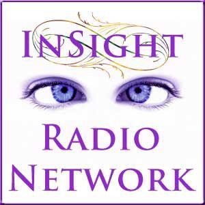 InsightRadio